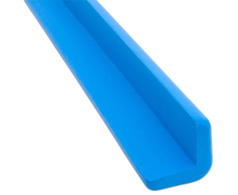 Kantenschutz aus Schaumstoff-9