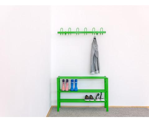 Wand-Garderoben-20