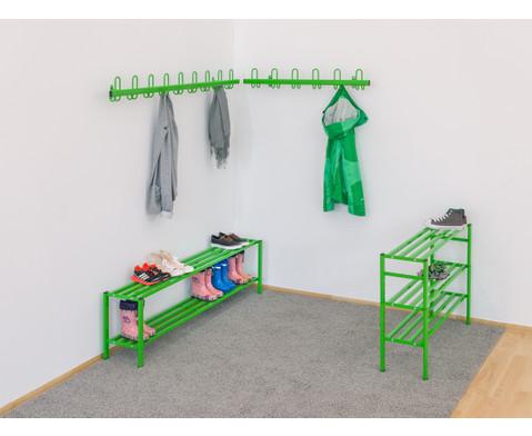 Wand-Garderoben-22