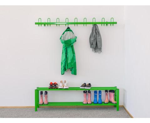 Schueler-Wand-Garderoben-10