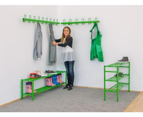 Schueler-Wand-Garderoben-12