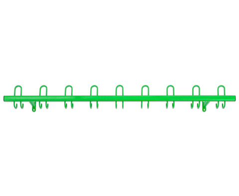 Wand-Garderoben-10