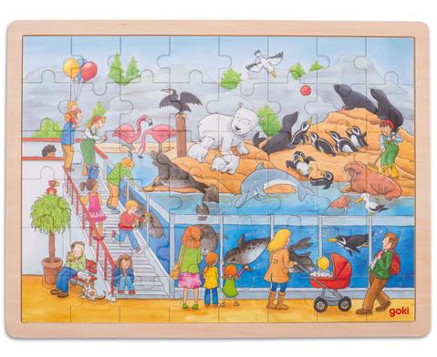 Einlegepuzzle-2