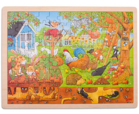 Einlegepuzzle-3