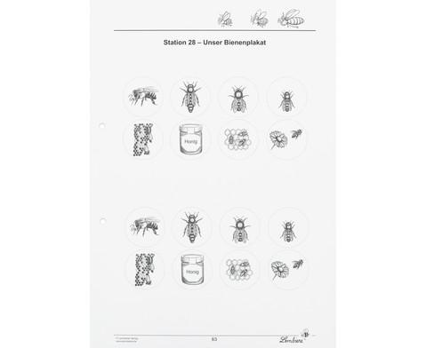 Lernwerkstatt die Biene-4