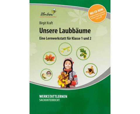 Lernwerkstatt Unsere Laubbaeume-1