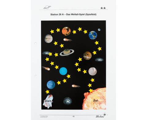 Lernwerkstatt Weltall und Planeten-3