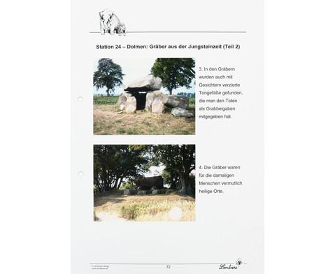 Lernwerkstatt Die Steinzeit-5