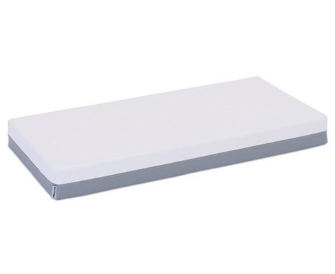 Podest Quader 120 x 60 cm-6