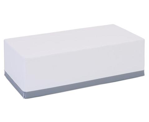 Podest Quader 120 x 60 cm-4