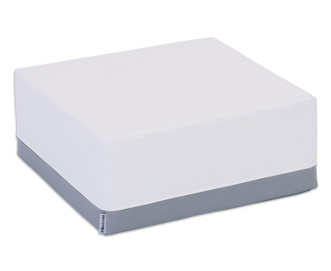 Podest quadratisch 60 x 60 cm-6
