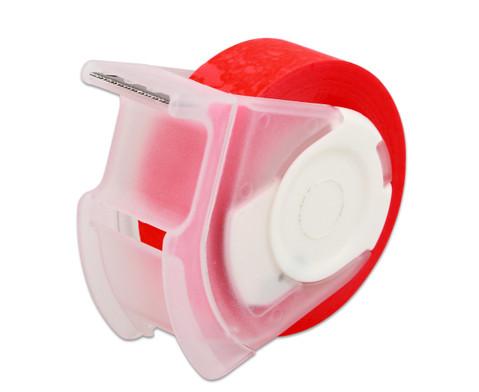 Abroller PLUS-11