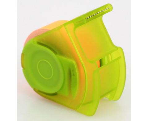Abroller PLUS-8