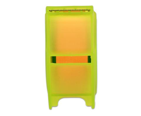 Abroller PLUS-9