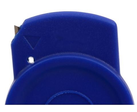 Abroller PLUS-5