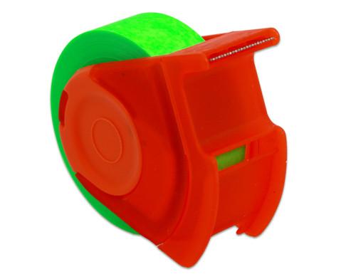 Abroller PLUS-2