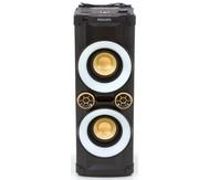 Philips Lautsprechersystem NTX400