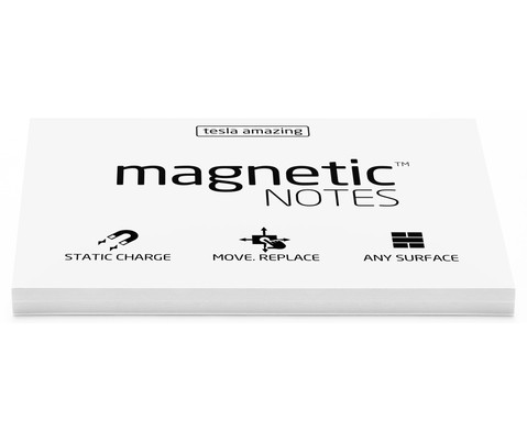 Magnetic Notes Groesse-M-10