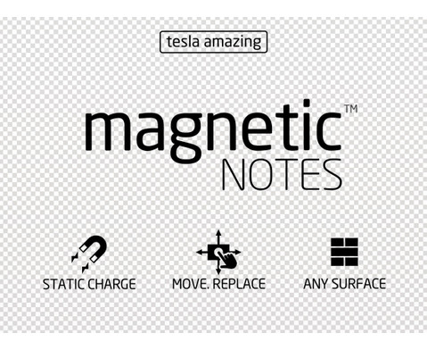 Magnetic Notes Groesse-M-3