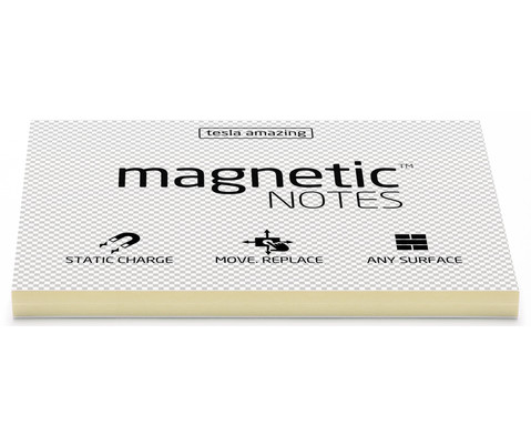 Magnetic Notes Groesse-M-4
