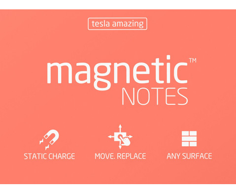 Magnetic Notes Groesse-M-7