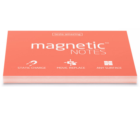 Magnetic Notes Groesse-M-8