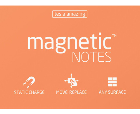 Magnetic Notes Groesse-M-17