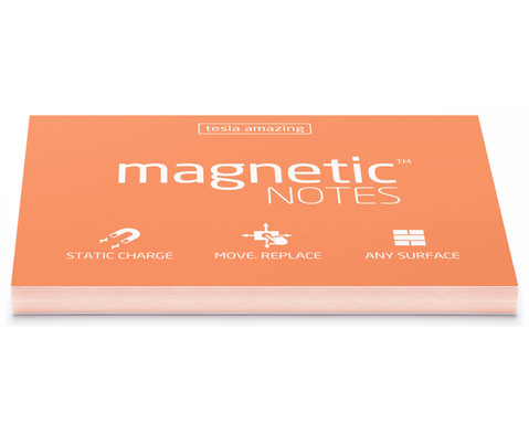 Magnetic Notes Groesse-M-18