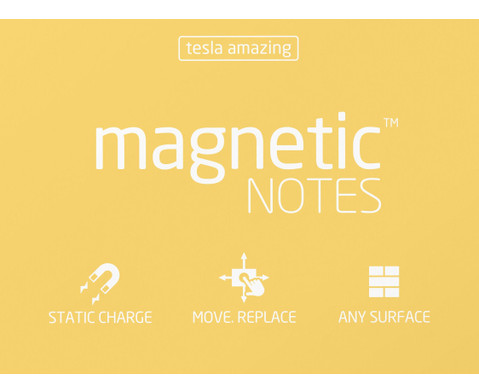 Magnetic Notes Groesse-M-11