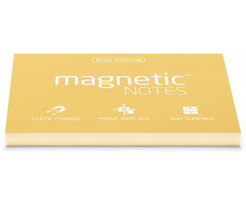 Magnetic Notes Groesse-M-12