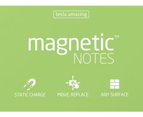 Magnetic Notes Groesse-M-15