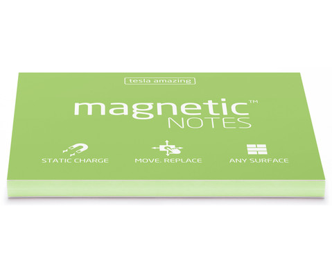 Magnetic Notes Groesse-M-16