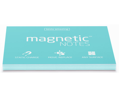 Magnetic Notes Groesse-M-14