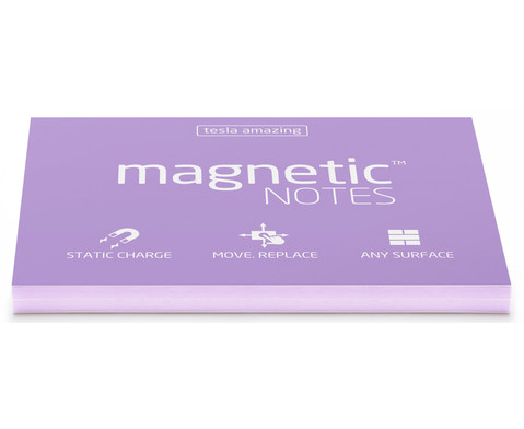 Magnetic Notes Groesse-M-6