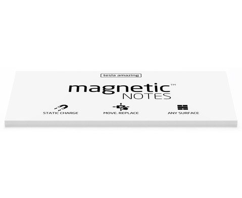 Magnetic Notes Groesse-L-9