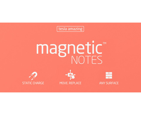 Magnetic Notes Groesse-L-3