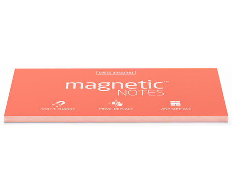 Magnetic Notes Groesse-L-4