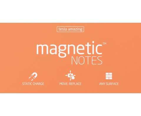 Magnetic Notes Groesse-L-5