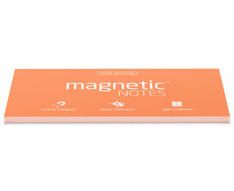 Magnetic Notes Groesse-L-6