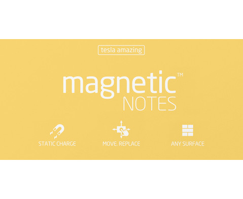 Magnetic Notes Groesse-L-15