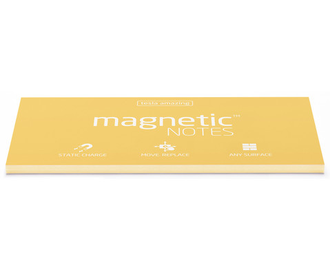 Magnetic Notes Groesse-L-16