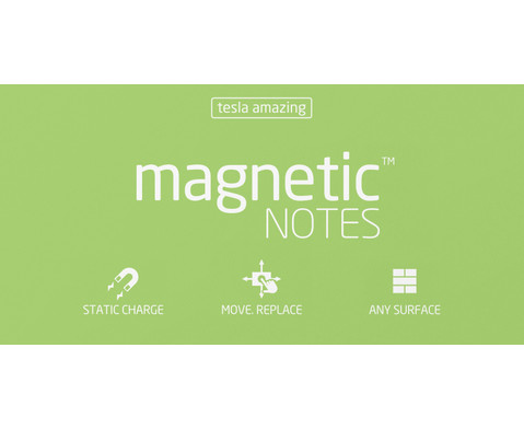 Magnetic Notes Groesse-L-7