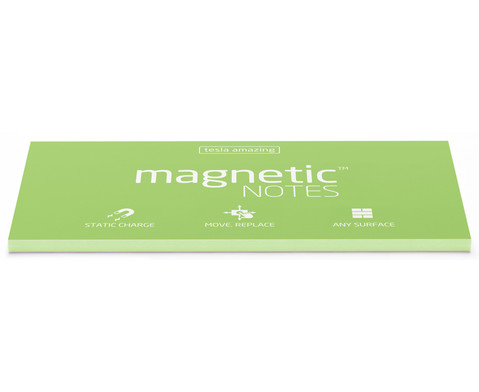 Magnetic Notes Groesse-L-8