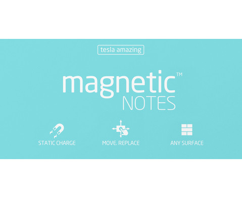 Magnetic Notes Groesse-L-13