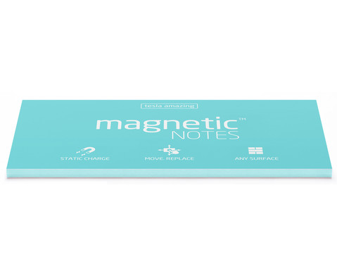 Magnetic Notes Groesse-L-14