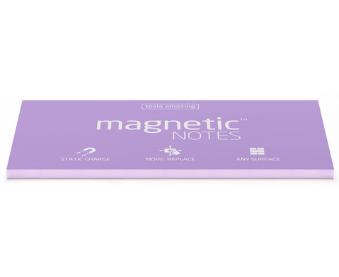 Magnetic Notes Groesse-L-11