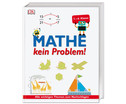 MATHE - kein Problem-1
