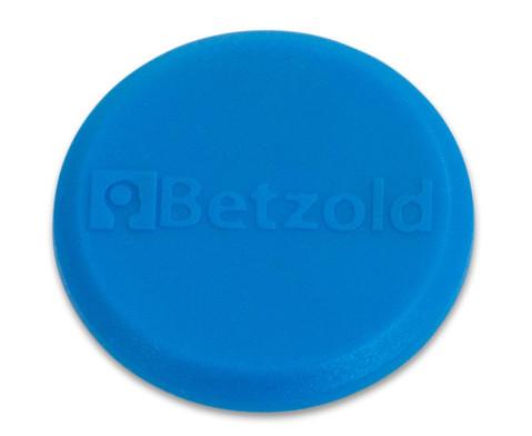 Betzold Greifmagnete oe 2 cm 10er-Set-10