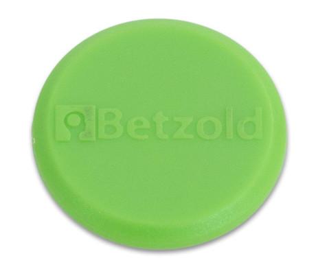 Betzold Greifmagnete oe 2 cm 10er-Set-12