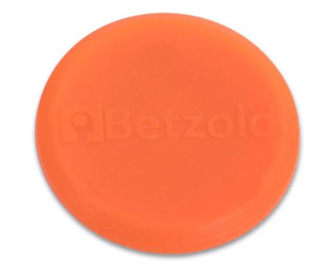 Betzold Greifmagnete oe 2 cm 10er-Set-24